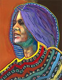 Gloria Steinem 449
