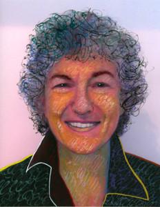 Blanche Wiesen Cook 679