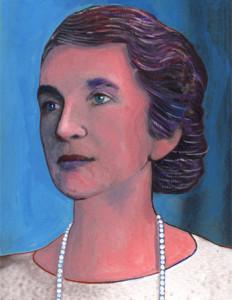 Margaret Sanger 380
