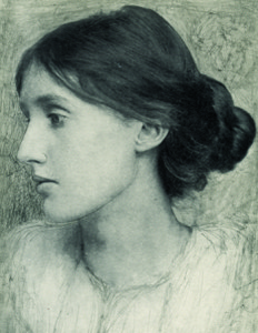Virginia Woolf 370